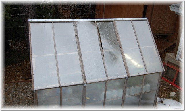 greenhousedamage