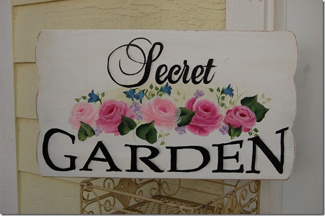 secretgarden22