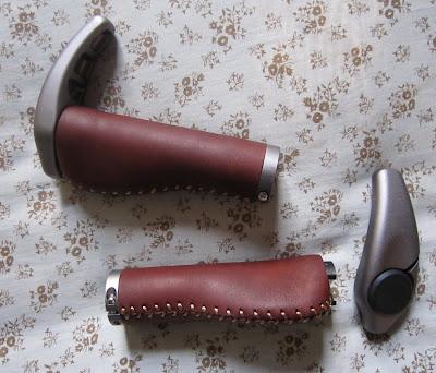 Poignées cuir  Humpert IMG_0478