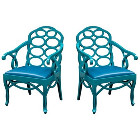 elkins_loop_arm_chair_05icon