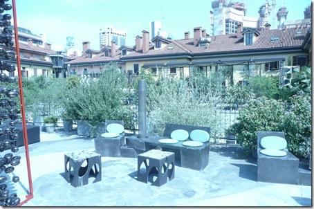 I Saloni 2010 485