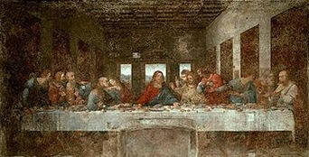 350px-The_Last_Supper_pre_EUR