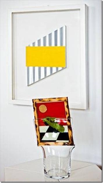 casa_milano_design_05_thumb3