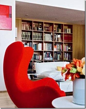 casa_milano_design_02_thumb2