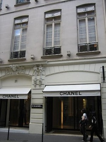 coco-chanel-appartement-paris-31-rue-cambon-profile