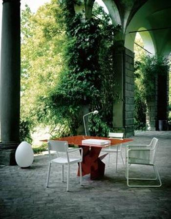 03_b_mobili-giardino