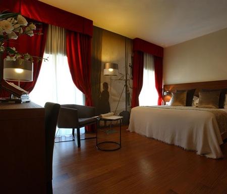 hotel-scala-06