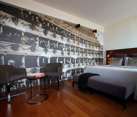 hotel-scala-12