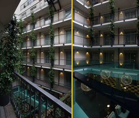 hotel-scala-05