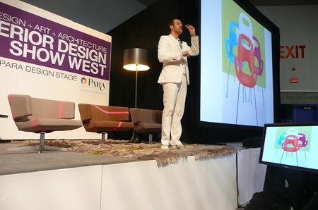 IDSwest Karim Rashid 6