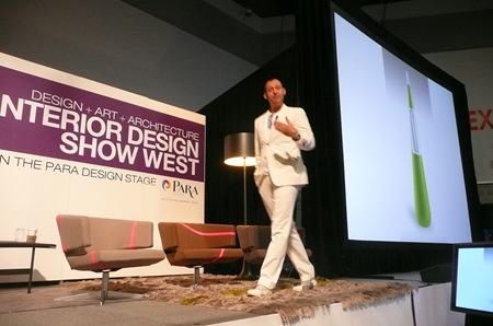 IDSwest Karim Rashid 3