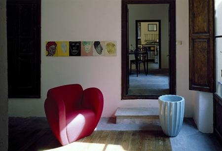 casa_borgo_ligure_02