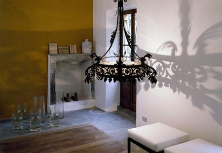 casa_borgo_ligure_11