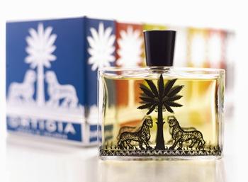 ortigia-perfume