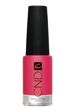 cnd-smoochie-nail-polish240