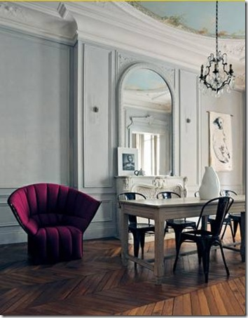 casa-classica-parigi_02