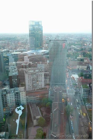 Milano Aprile 2011 033