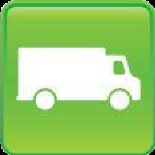 Datascan Delivery 商業 App LOGO-APP試玩