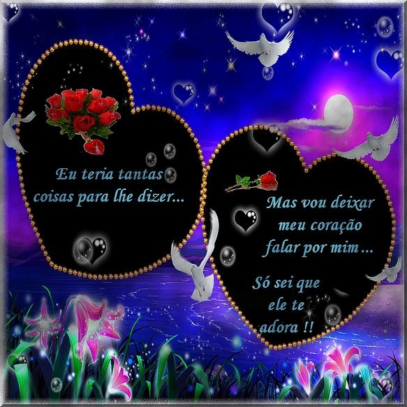 Image Seo All 2 Boa Noite Post 2