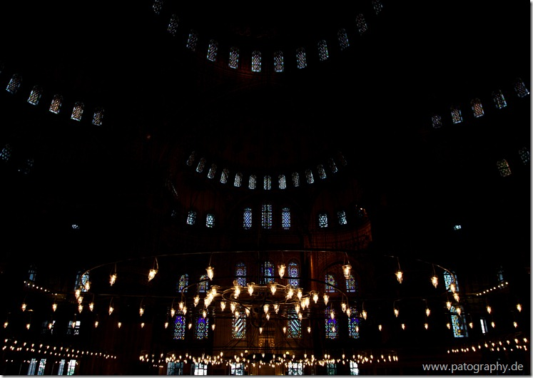 istanbul 095 copy