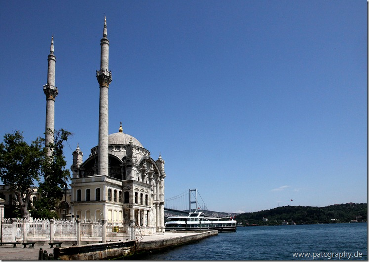 istanbul 183 copy