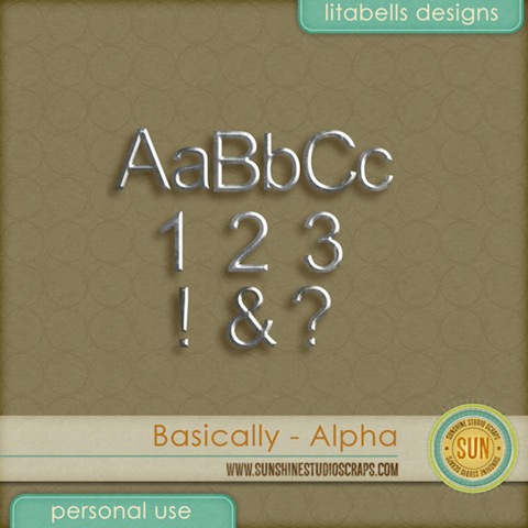 LBD_BasicallyAlpha