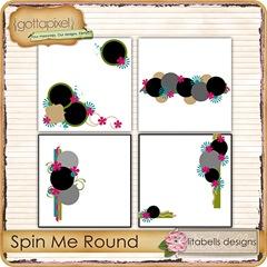 LBD_SpinMeRound