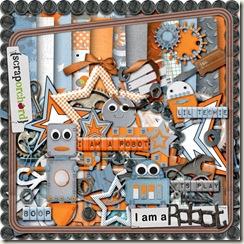 robot-folder
