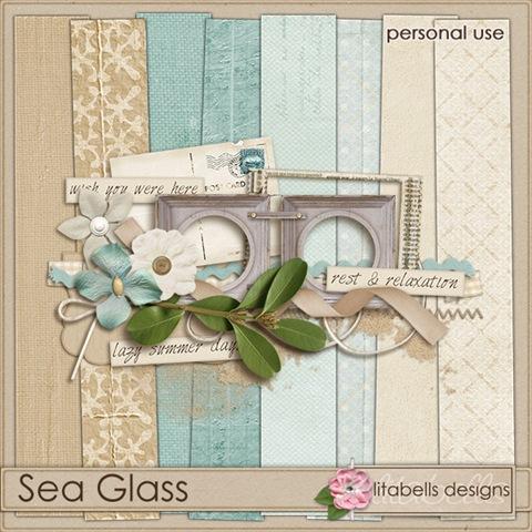 LBD_SeaGlass
