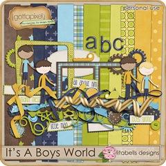 LBD_BoysWorld