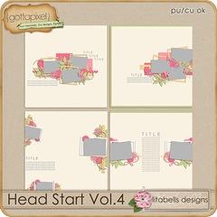 LBD_HeadStartV4