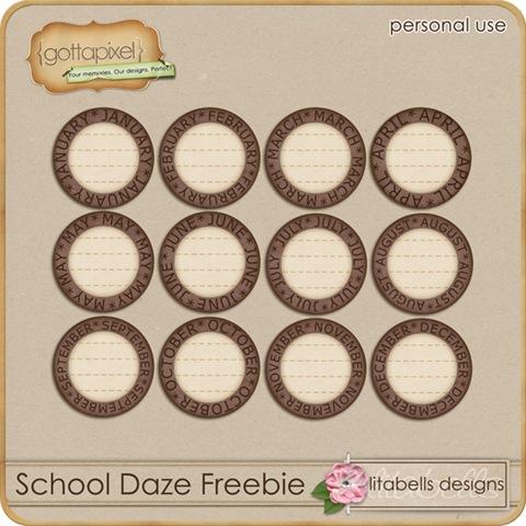 LBD_SchoolDaze_Freebie