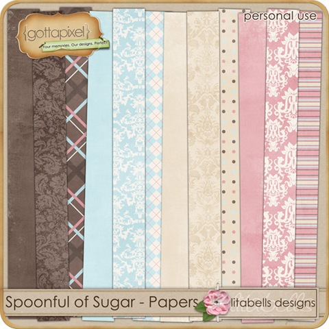 LBD_SpoonfulPapers