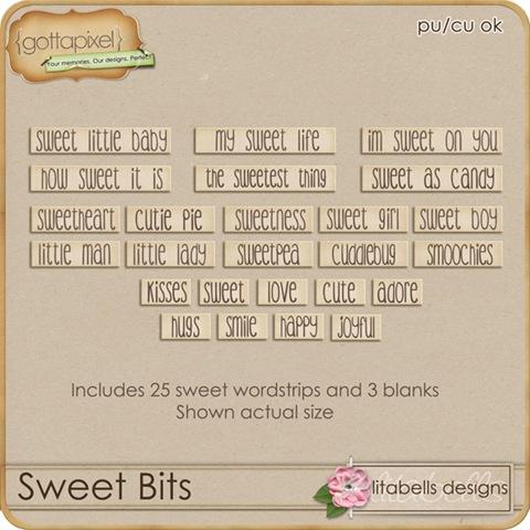 LBD_SweetBits