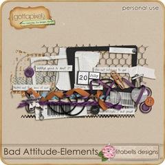 LBD_BadAttitude_Elements