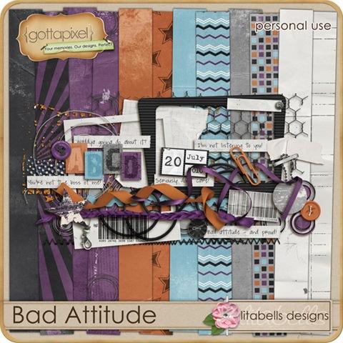 LBD_BadAttitude