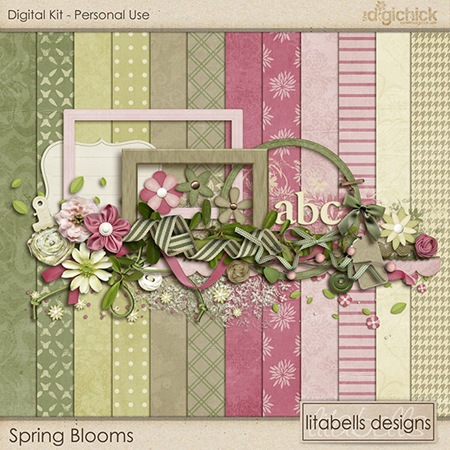 litabells-springblooms-LRG