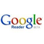 090103google_reader_logo