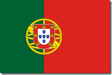 600px-Flag_of_Portugal_svg