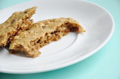cookies 072