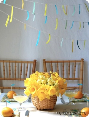 wedding-decor-happy-tape