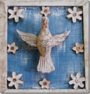 divino-espirito-santo1a
