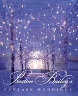 icon-preston-fantasy-weddings