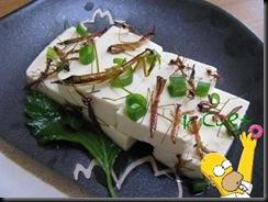 Sushi de Inseto 02