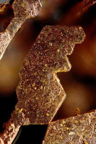 Cobre-Copper