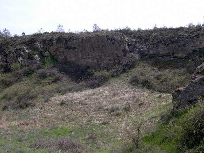 cantera piedra portugal: