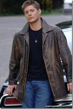 Dean-Winchester--dean-winchester-69977_600_900