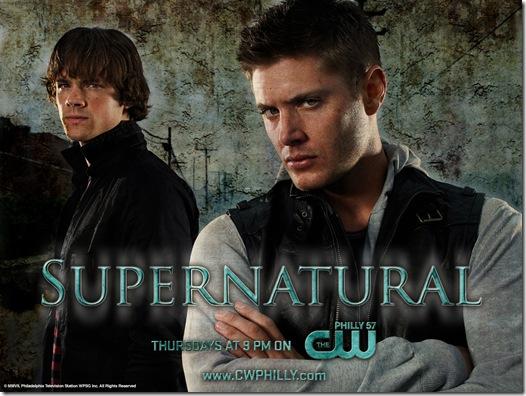 supernatural_1280