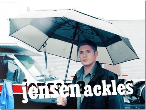 Jensen-jensen-ackles-939713_1024_768