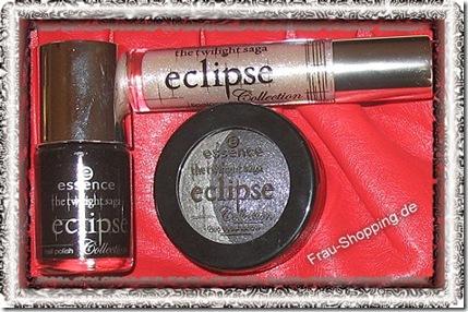 gewinnspiel_essence_eclipse